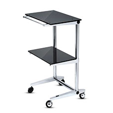 Sirio Desk 2