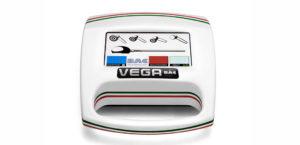 Vega Portatile 1