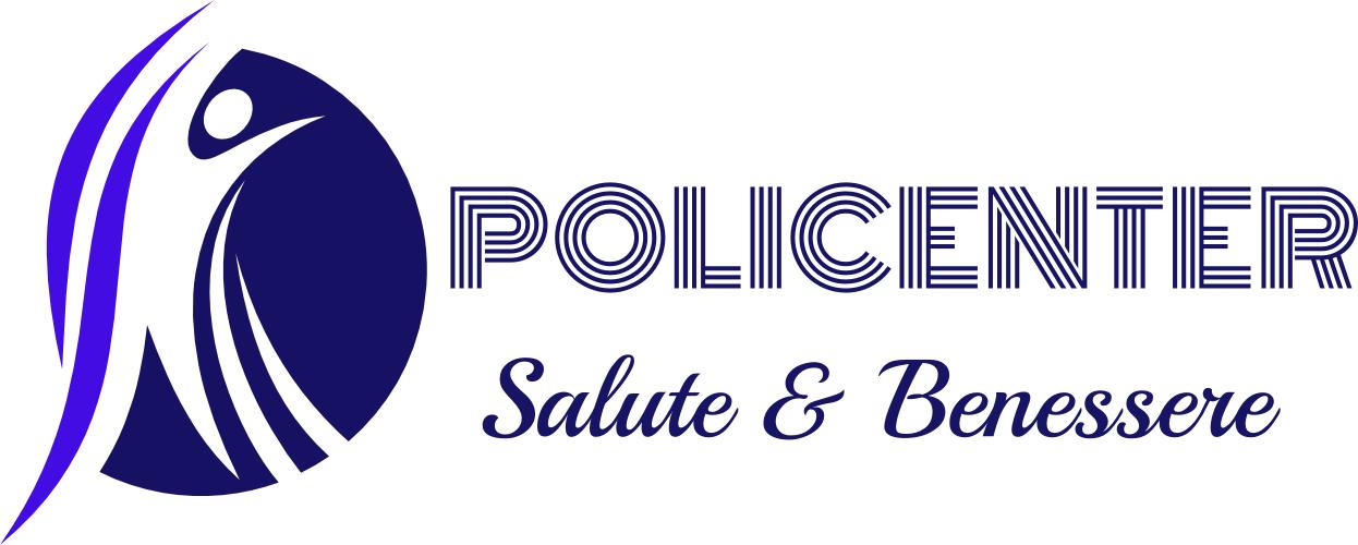 Anfos & Policenter Salute e Benessere utilizzano i dispositivi BAC Technology 1