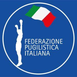 BAC Technology è fornitore ufficiale della FIP - Federazione Pugilistica Italiana 1