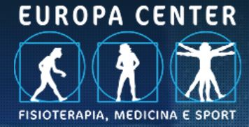 Europa Center utilizza i dispositivi BAC Technology 1
