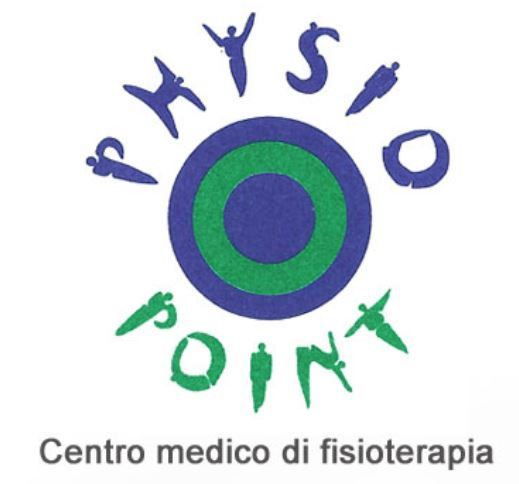 Physio Point Pampaloni utilizza i dispositivi BAC Technology