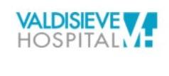 Valdisieve Hospital utilizza i dispositivi BAC Technology