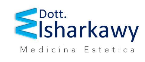 Dott. Elsharkawy Waleed (Medicina Estetica) utilizza i dispositivi BAC Technology