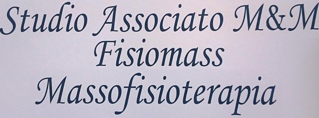 M&M Fisiomass uri