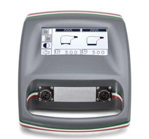 EQ-Ultrasound