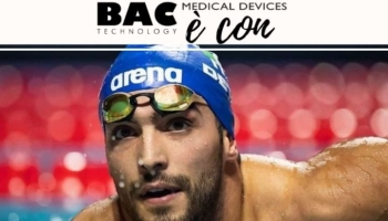 Bac Technology Medical Devices  Official Supplier di Gabriele Detti
